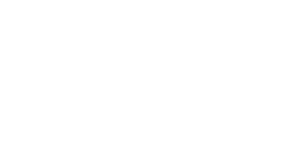 British School Pescara
