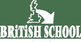 British School Pescara